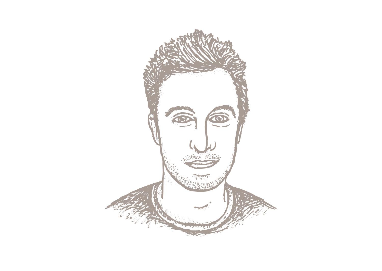 Darius Monsef